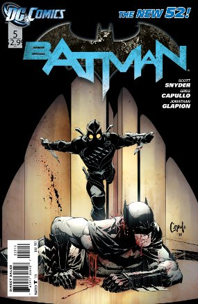 batman-new-52-5-cover