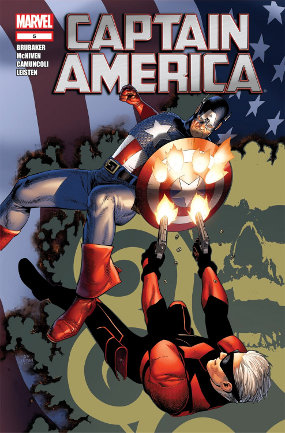 captain-america-5-cover