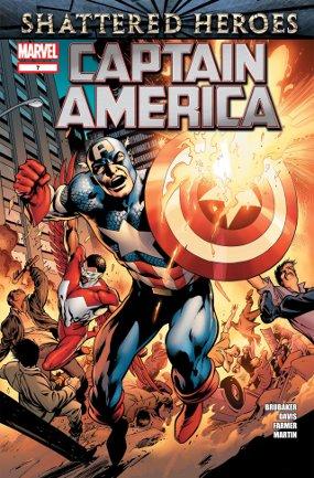 captain-america-7-cover