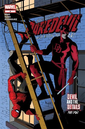 daredevil-8