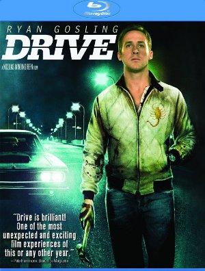 drive-blu-ray