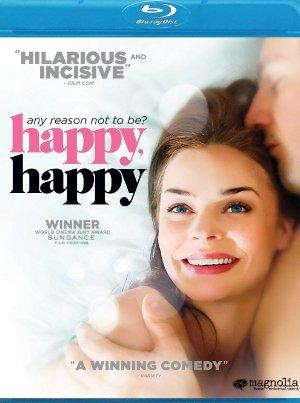 happy-happy-blu-ray