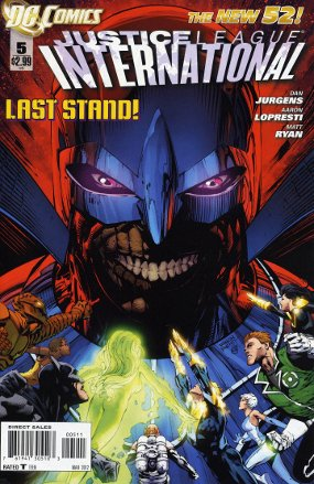justice-league-international-new-52-5-cover