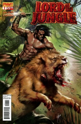 lord-of-the-jungle-1-cover