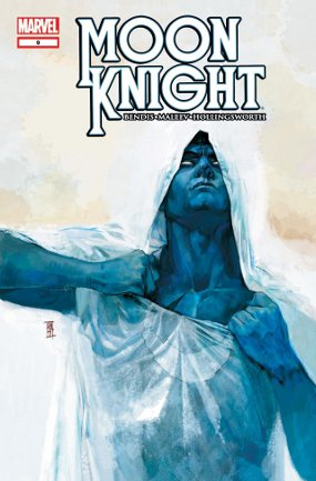 moon-knight-9-cover