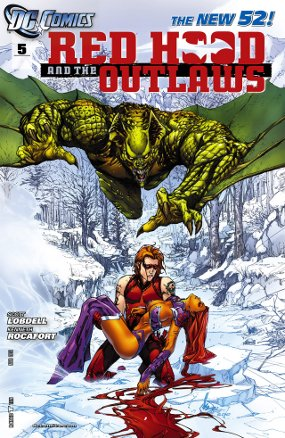 red-hood-and-the-outlaws-5-cover