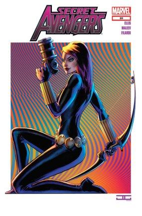 secret-avengers-20-cover