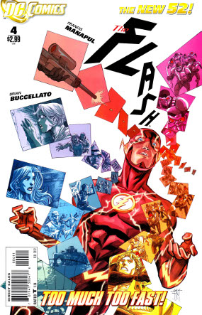 the-flash-4-new-52-cover