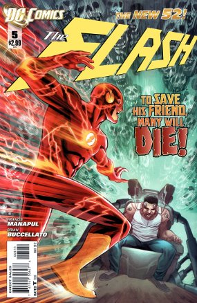 the-flash-new-52-5-cover