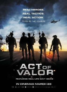 act-of-valor-poster