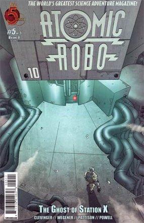 atomic-robo-vol-6-5-cover