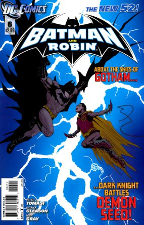 batman-and-robin-new-52-6-cover