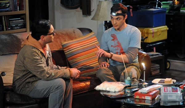 big-bang-theory-the-friendship-contraction