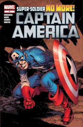 "captain-america-8-cover"""