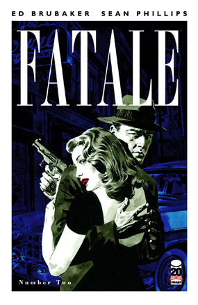 fatale-2-cover