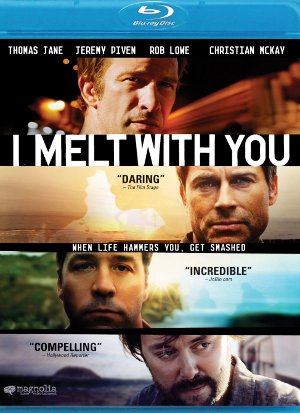 i-melt-with-you-blu-ray