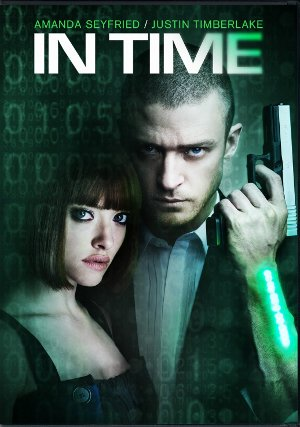 in-time-dvd