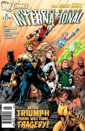 jli-new-52-6-cover