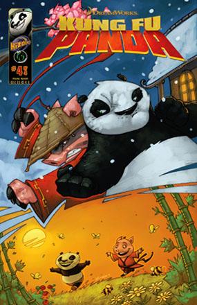 kung-fu-panda-4-cover