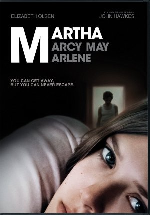 martha-marcy-may-marlene-dvd