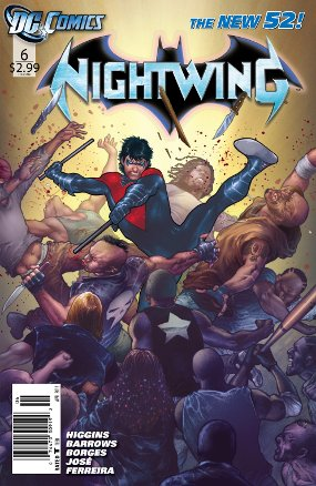 nightwing-6-cover