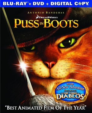 puss-in-boots-blu-ray