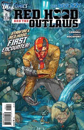 red-hood-and-the-outlaws-6-cover