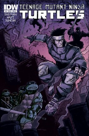 teenage-mutant-ninja-turtles-6-cover