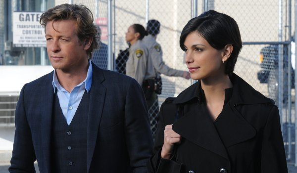 the-mentalist-war-of-the-roses