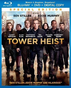 tower-heist-blu-ray