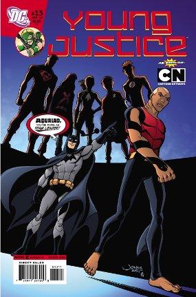 young-justice-13-cover