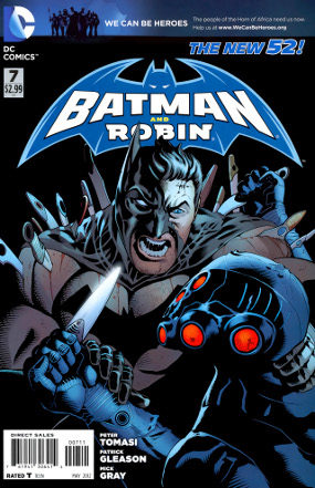 batman-and-robin-new-52-7-cover