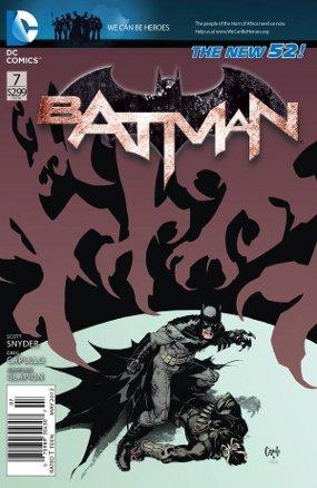 """batman-new-52-7-cover"""""""
