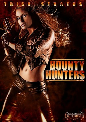 bounty-hunters-dvd