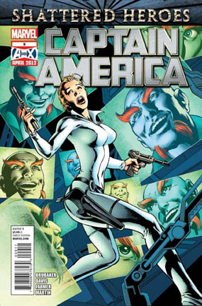 captain-america-9-cover
