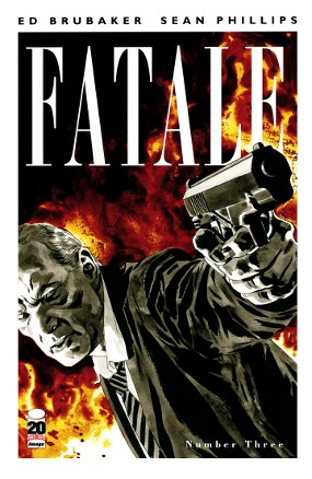fatale-3-cover