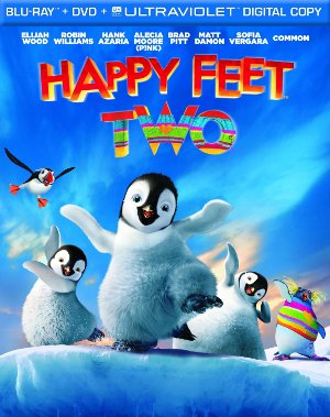 happy-feet-two-blu-ray