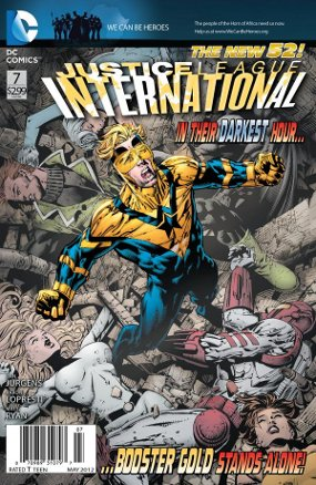 jli-new-52-7-cover