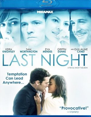 last-night-blu-ray