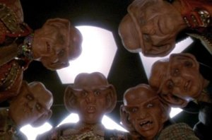 magnificent-ferengi