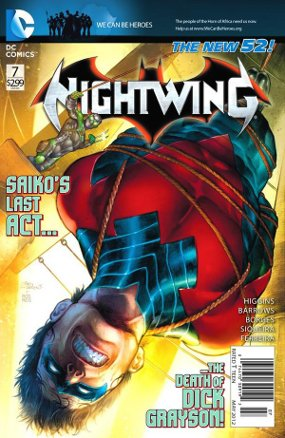 nightwing-new-52-7-cover