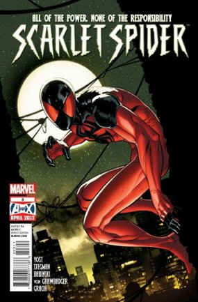 scarlet-spider-3-cover