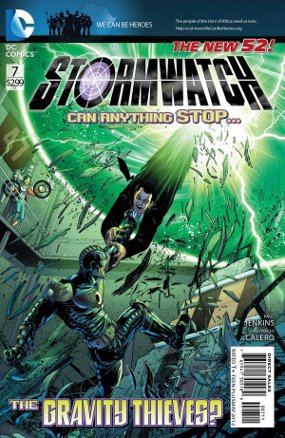 stormwatch-7-new-52-cover