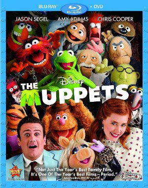 the-muppets-blu-ray