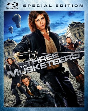 the-three-musketeers-blu-ray