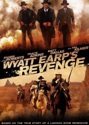 wyatt-earps-revenge-dvd