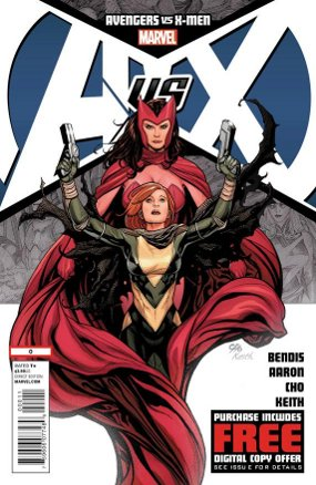 avengers-vs-x-men-0-cover