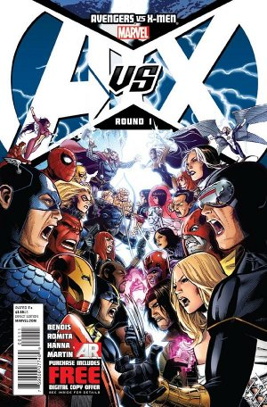 avengers-vs-x-men-1-cover