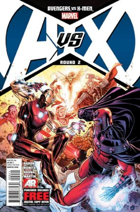 avengers-vs-x-men-2-cover