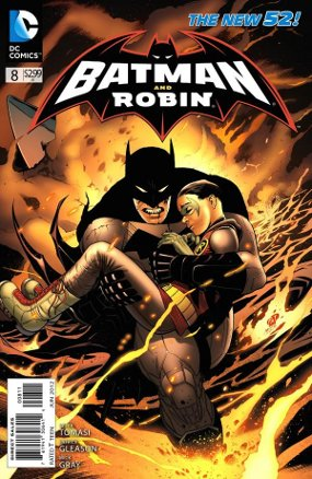 batman-and-robin-new-52-8-cover